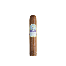 Diamond Crown Julius Caeser Robusto Single